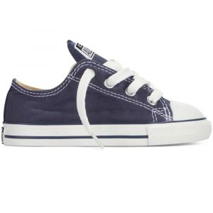 Converse Infant Shoe Chuck Taylor Ox - Βρεφικό Παπούτσι (7J237)