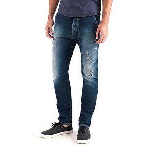 Staff Men's Jeans BEN Joggers (5-831.683.J3.M.036)
