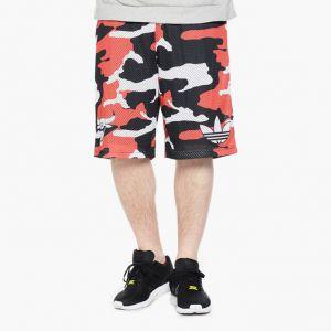 Adidas Men's Shorts BULLS SHORT (M36757)