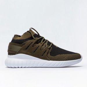 Adidas Shoe TUBULAR NOVA PK10 (S80111)
