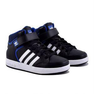 Adidas Shoe VARIAL MID (B27421)