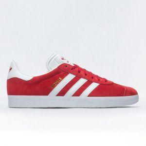 Adidas Shoe GAZELLE4 (BB5486)