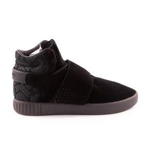 Adidas Shoe TUBULAR INVADER STRAP (BB8392)