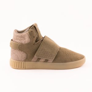 Adidas Shoe TUBULAR INVADER STRAP (BB8391)