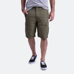 Dickies Men's Shorts NEW YORK SHORT (01-220065)