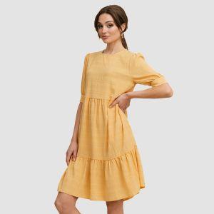 Rut&Circle Dress CORNELIA DRESS (RUT-21-02-23)