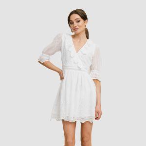 Rut&Circle Dress ASTRID DRESS (RUT-21-02-09)