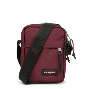 Eastpak The One Crafty Wine (2.5L) - (EK04523S)