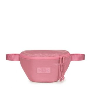 Eastpak Springer Athmesh Pink (2L) - (EK074A10)