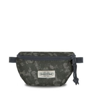 Eastpak Springer Camo'ed Dot (2L) - (EK074A20)