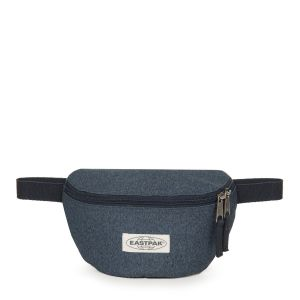 Eastpak Springer Muted Blue (2L) - (EK074B04)