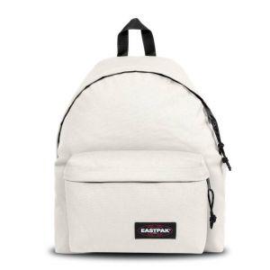 Eastpak Padded Pak'R Backpack (24L) - (EK62013X)