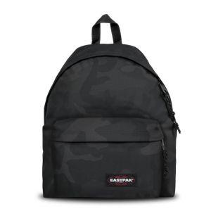 Eastpak Padded Pak'R Backpack (24L) - (EK62016Z)