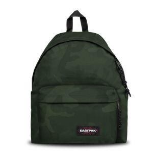 Eastpak Padded Pak'R Backpack (24L) - (EK62017Z)