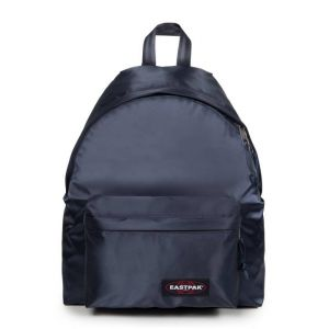 Eastpak Padded Pak'R Backpack (24L) - (EK62024Y)