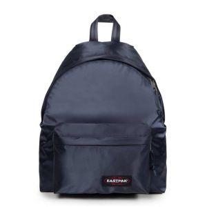 Eastpak Padded Pak'R Backpack (24L) - (EK62024Y)