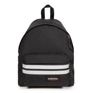 Eastpak Padded Pak'R Backpack (24L) - (EK62026Y)