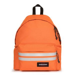 Eastpak Padded Pak'R Backpack (24L) - (EK62028Y)