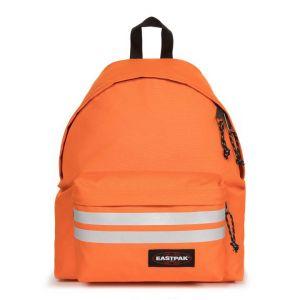Eastpak Padded Pak'R Backpack (24L) - (EK62028Y)