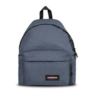 Eastpak Padded Pak'R Backpack (24L) - (EK62042X)
