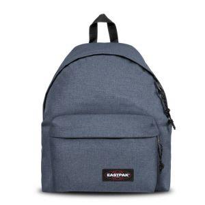 Eastpak Padded Pak'R Backpack (24L) - (EK62042X)