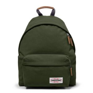 Eastpak Padded Pak'R Backpack (24L) - (EK62061Y)
