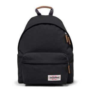 Eastpak Padded Pak'R Backpack (24L) - (EK62062Y)