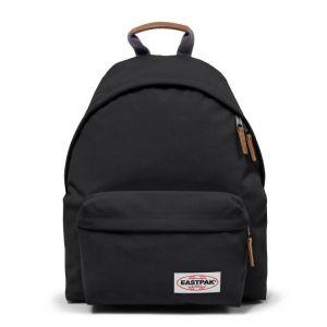 Eastpak Padded Pak'R Backpack (24L) - (EK62062Y)