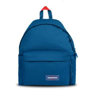 Eastpak Padded Pak'R Backpack (24L) - (EK62063X)