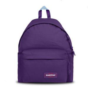 Eastpak Padded Pak'R Backpack (24L) - (EK62064X)