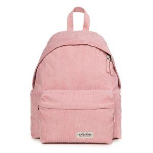 Eastpak Padded Pak'R Backpack (24L) - (EK62077X)