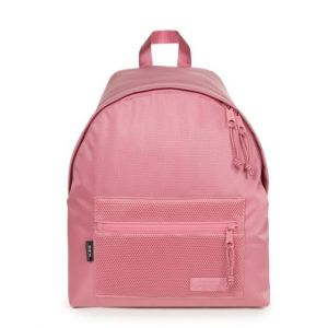 Eastpak Backpack Padded Pak'r® Athmesh Pink (24L) - (EK620A10)