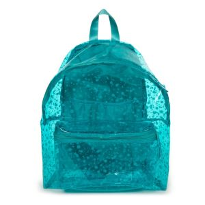 Eastpak Backpack Padded Pak'r® Splash Lagoon (24L) - (EK620A70)