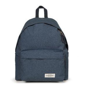 Eastpak Backpack Padded Pak'r® Muted Blue (24L) - (EK620B04)