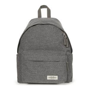 Eastpak Backpack Padded Pak'r® Muted Grey (24L) - (EK620B05)