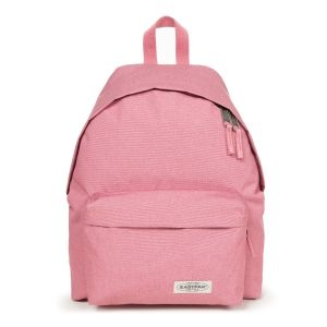 Eastpak Backpack Padded Pak'r® Muted Pink (24L) - (EK620B10)