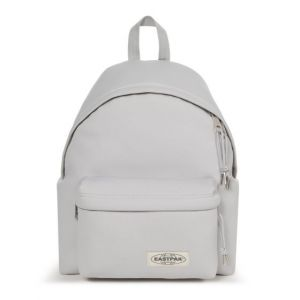 Eastpak Backpack Padded Pak'r® Sweater Grey (24L) - (EK620B19)