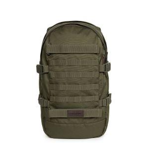 Eastpak Floid Tact Backpack (16L) - (EK99D95V)