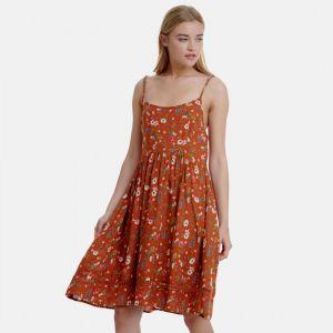 Funky Buddha Dress (FBL00113813)