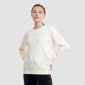 Funky Buddha Women's Sweater (FBL002-108-06)