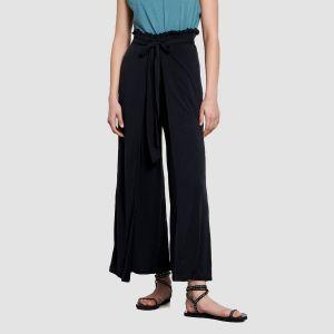 Funky Buddha Women's Pant (FBL003-119-02)