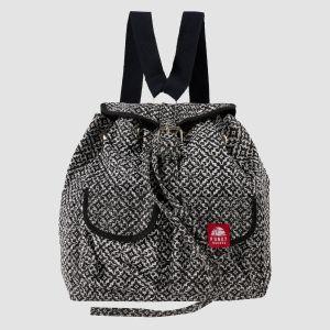 Funky Buddha Women's Beach Bag (FBL003-128-10)