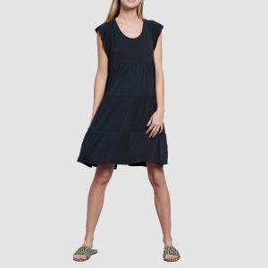 Funky Buddha Dress (FBL003-162-13)