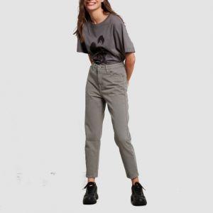Funky Buddha Women's Jeans (FBL004-165-02)