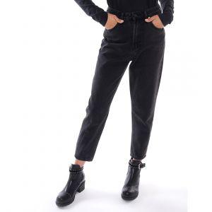 Funky Buddha Women's Jeans (FBL172-02219)