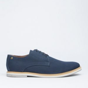 Frank Wright Men's Shoes TELFORD (MFW879)