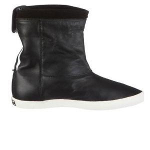 Adidas Boots ADRIA SUP HI SLEEK (G51385)