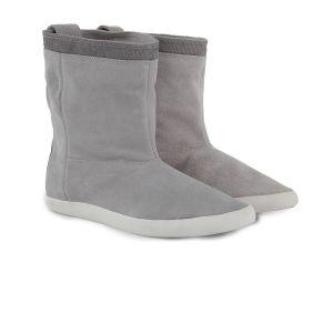 Adidas Shoe ADRIA SUP HI SLEEK (G51387)