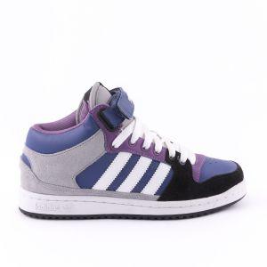 Adidas Shoe DECADE MID W (G60749)