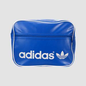 Adidas Unisex Bag AC AIRLINER (G92670)